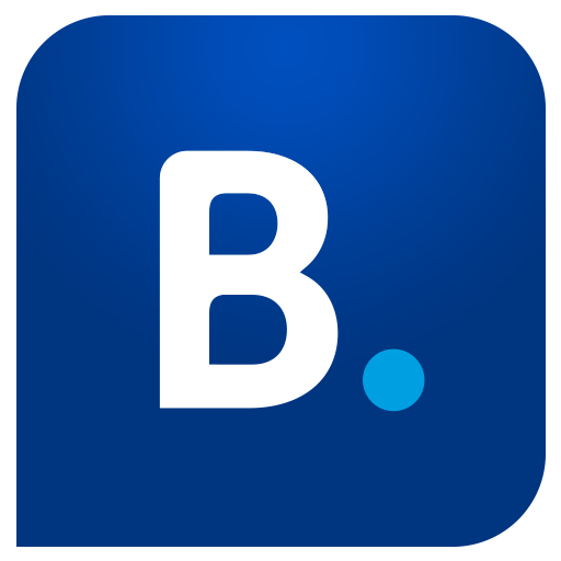 Booking.com-250000+-hotels-Icon