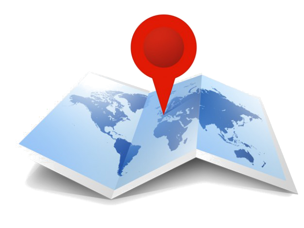 icono-mapa