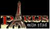 logo-parijsmijnstad-100x57