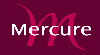 mercure_logo_100