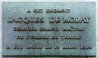 parijsmijnstad-jaques-molay