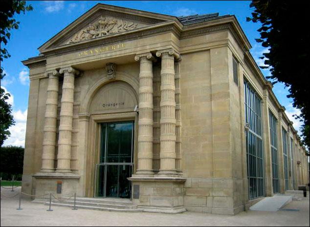 parijsmijnstad-orangerie