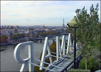 parijsmijnstad-uitzicht-samaritaine