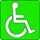 rolstoel_ja