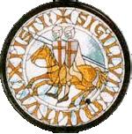 tempelierszegel