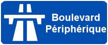 boulevard_peripherique