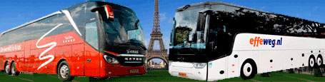 bussen2
