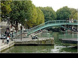 canal-st-martin