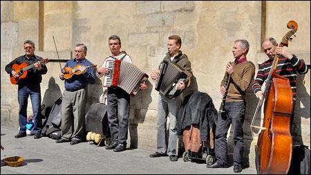 parijsmijnstad-marais-muziek