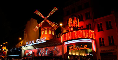 wandel-moulin-rouge