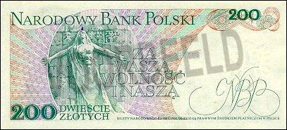 200-zloty