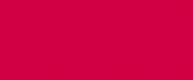 grevin-logo
