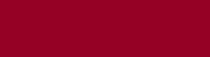 bateaux-logo