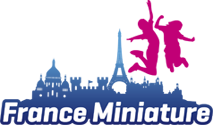 france-miniature-logo