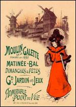 galette-flyer