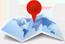 icono-mapa-65