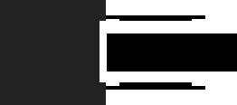 jardinplantes-logo