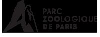 parc-zoologique-logo