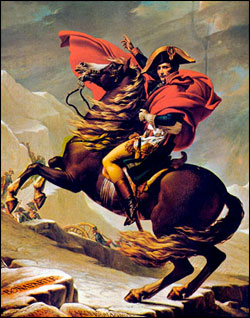 parijsmijnstad-napoleon-paard