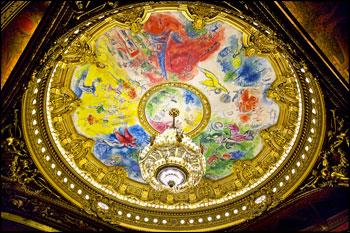 parijsmijnstad-opera-garnier-kroonluchter
