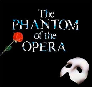 parijsmijnstad-opera-garnier-phantom