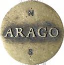 parijsmijnstad-arago