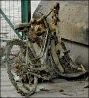 parijsmijnstad-canal-martin-fiets