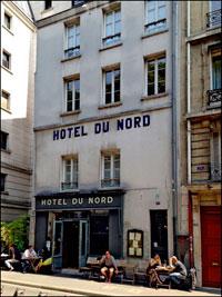 parijsmijnstad-hotel-nord
