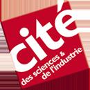 villette-logo